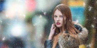 Baza pod podkład mineralny. Jak poprawić trwałość makijażu?