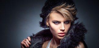 Mycie twarzy płatkami owsianymi doskonałą alternatywą dla drogeryjnych kosmetyków