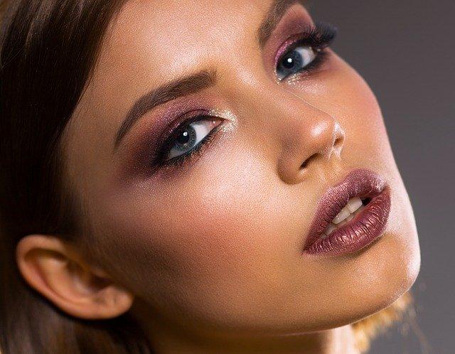Nowości kosmetyczne, które mogą być idealnym prezentem na święta